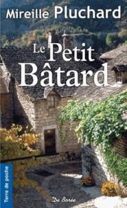 Livres à télécharger gratuitement au format pdf Le Petit Bâtard