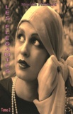 Mireille Pluchard - Les élégantes - Tome 2.