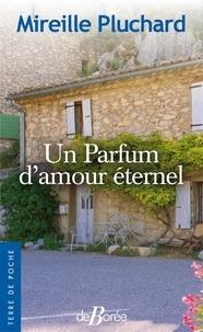 Accentsonline.fr Un parfum d'amour éternel Image