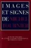 Mireille Rosello et Arlette Bouloumié - Images et signes.