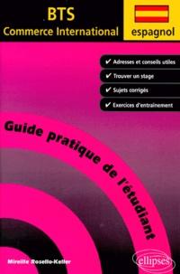 Espagnol. Guide pratique de létudiant en BTS Commerce International.pdf