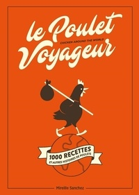 Téléchargements de livre de jungle Le poulet voyageur