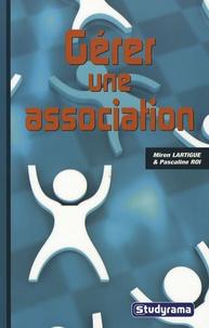 Gérer une association.pdf