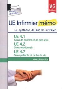 UE 4.1 Soins de confort et de bien-être, UE 4.2 Soins relationnels, UE 4.7 Soins palliatifs et de fin de vie.pdf