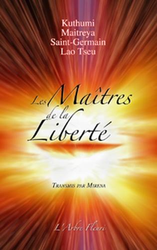 Mirena - Les Maîtres de la Liberté.