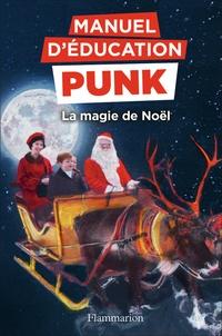 Manuel déducation punk.pdf