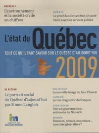 Létat du Québec.pdf