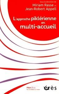 Lapproche piklérienne en multi-accueil.pdf