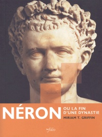 Néron ou la fin dune dynastie.pdf