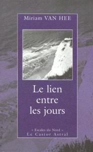 Deedr.fr Le lien entre les jours Image