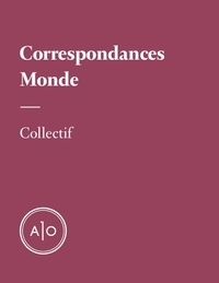 Miriane Demers-Lemay et Andreï Vaitovich - Correspondances Monde.