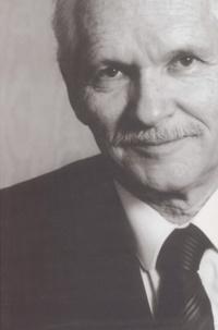 Mirko Drazen Grmek - .