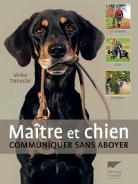 Maître et chien : communiquer sans aboyer.pdf