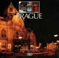 Miroslav Stingl - Prague.