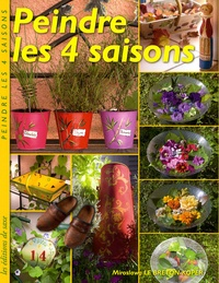 Peindre les 4 saisons.pdf