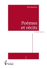 Misa Raoelison - Poèmes et récits.