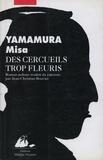 Misa Yamamura - .