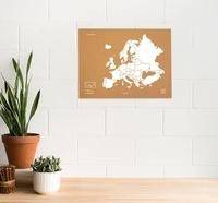 Woody Map L Europe blanc.pdf