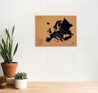 Woody Map lEurope noir.pdf