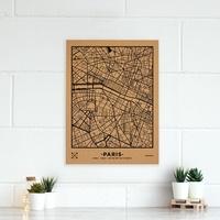Woody Map ville L Paris noir.pdf