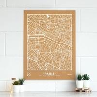 Woody Map ville XL Paris blanc.pdf