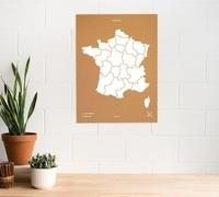 Woody map XL France blanc.pdf