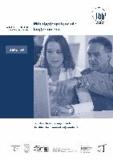 Mitarbeiterpotenziale länger nutzen - Fachkräftesicherung durch flexible Berufsausstiegsmodelle.