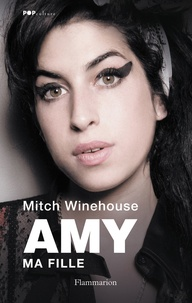 Amy, ma fille.pdf