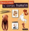 Mitchell Beazley - Dessiner le corps humain.