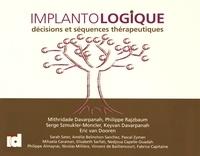 Implantologique - Décisions et séquences thérapeutiques.pdf