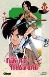 Mitsuru Adachi - Niji-iro Tohgarashi Tome 11 : .
