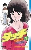 Mitsuru Adachi - Touch - Tome 07.