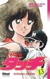 Mitsuru Adachi - Touch - Tome 13.