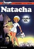 Mittéï et François Walthéry - Natacha Tome 5 : Double vol.
