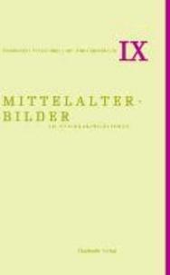 Mittelalterbilder im Nationalsozialismus.