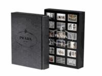 Miuccia Prada - Prada.