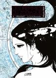 Miyako Maki - Les femmes du zodiaque Tome 1 : Le Col de Kewaizaka.