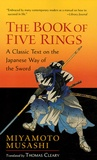 Miyamoto Musashi - The Book of Five Rings.
