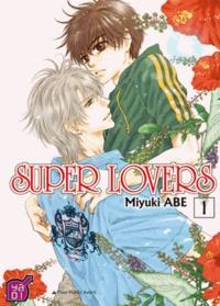 Super Lovers Tome 1.pdf