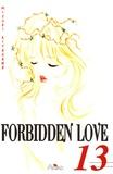 Miyuki Kitagawa - Forbidden Love Tome 13 : .