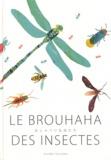 Mizuho Fujisawa - Le brouhaha des insectes.
