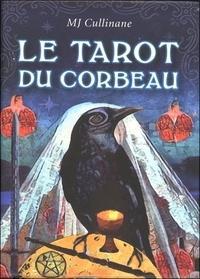 MJ Cullinane - Tarot du corbeau.
