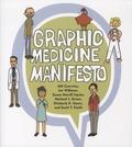 MK Czerwiec et Ian Williams - Graphic Medicine Manifesto.