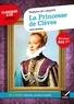 Mme de Lafayette - La Princesse de Clèves (Bac 2021) - suivi du parcours « Individu, morale et société ».
