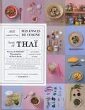 Mmmmh ! - Best of Thaï.