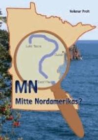 MN - Mitte Nordamerikas?.