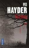 Mo Hayder - Viscères.