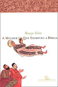 Feriasdhiver.fr A Mulher que escreveu a biblia Image