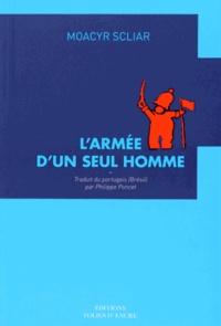 Larmée dun seul homme.pdf