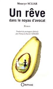 Moacyr Scliar - Un rêve dans le noyau d'un avocat.
